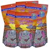 Original Bag Of Poo Product Elephant 6 Pack